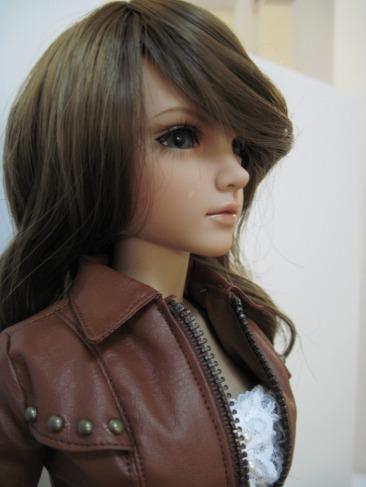 nadja's hair 2