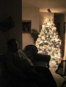 December 27 2012 044