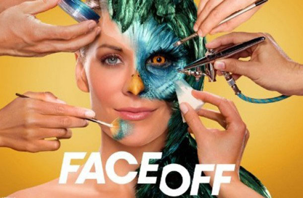 Image from: http://www.syfy.com/faceoff