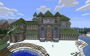 Image from: http://www.google.ca/imgres?um=1&hl=en&sa=N&tbo=d&rls=com.microsoft:en-ca&biw=1093&bih=477&tbm=isch&tbnid=uDeBNscj2AQnJM:&imgrefurl=http://minecraftcastle.blogspot.com/2012/08/magnificent-medieval-minecraft-castle.html&docid=DoWZaE_NeDahFM&imgurl=http://4.bp.blogspot.com/-NAjiGOro_2U/UAqm4JRac_I/AAAAAAAAAos/DOFknsLwB0A/s1600/Magnificent%252BMedieval%252BMinecraft%252BCastle.jpg&w=1024&h=640&ei=6evxUOa1LojCrQHt1YH4BA&zoom=1&iact=rc&dur=212&sig=105560382624119432056&page=3&tbnh=134&tbnw=212&start=22&ndsp=13&ved=1t:429,r:30,s:0,i:218&tx=152&ty=86