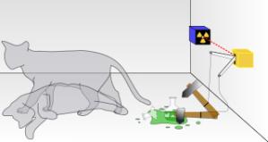 Schrodingers_cat.svg