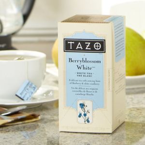 Image from: http://reviews.starbucksstore.com/3514-en_us/000210152/tazo-tazo-berryblossom-white-filterbag-tea-reviews/reviews.htm