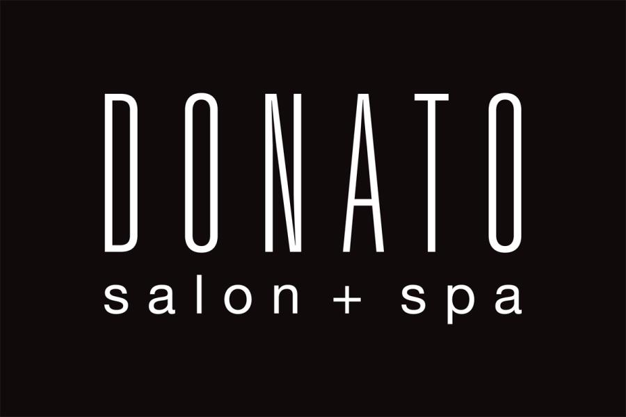 donato_logo