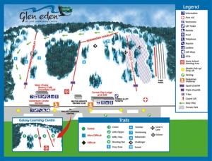 Image from: http://skicentral.com/gleneden-trailmap.html