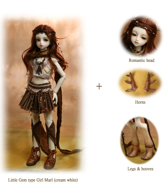 Image from: http://dollsoom.com/eng/shop/item.php?it_id=1316482655