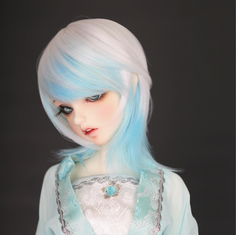 Image from Crobidoll's main site.