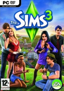 Image from: http://www.crazygaming.info/downloads/sims3/