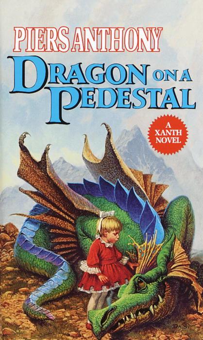 Dragon_on_a_Pedestal