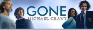 gone_banner