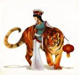 baizu_tiger_by_falsedelusion-d5anaqm