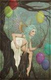 tree_spirit_by_falsedelusion-d305myj