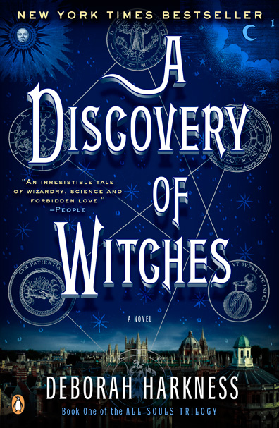 discovery-of-witches-web