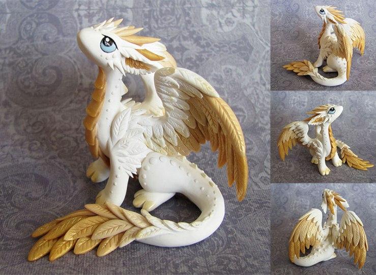 angel_dragon_by_dragonsandbeasties-d7yor5o