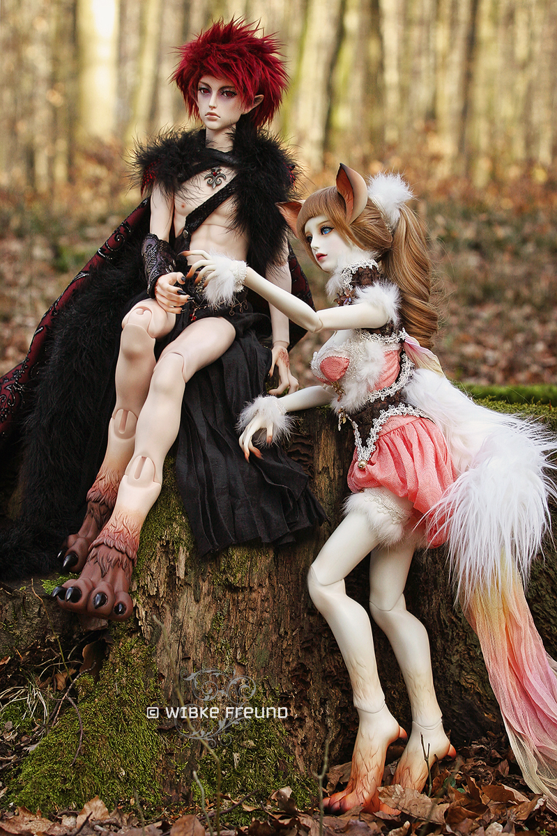 deep_in_the_woods_by_labeculas_dollhouse-d79o8o7