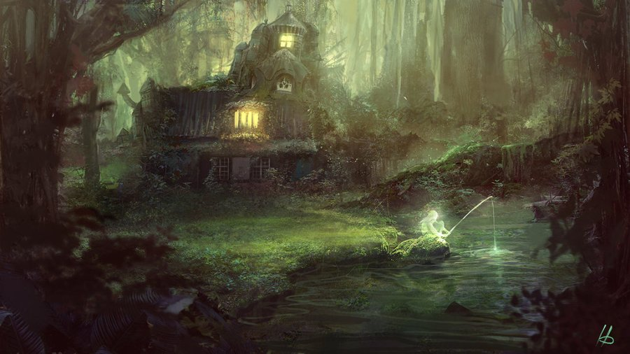 ghost_s_place_by_ding_dong-d83eu9o