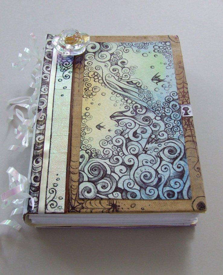 sea_journal_by_druidchickz-d3br0m2