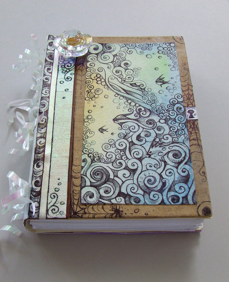 sea_journal_by_druidchickz-d3br0m2